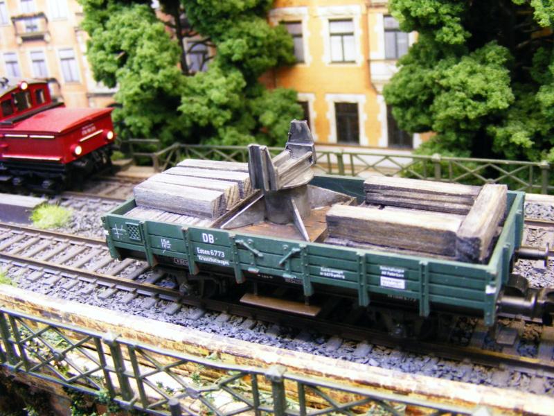 90t Krupp-Ardelt-Kran aus dem AW Bonn - Seite 2 Dscf5112