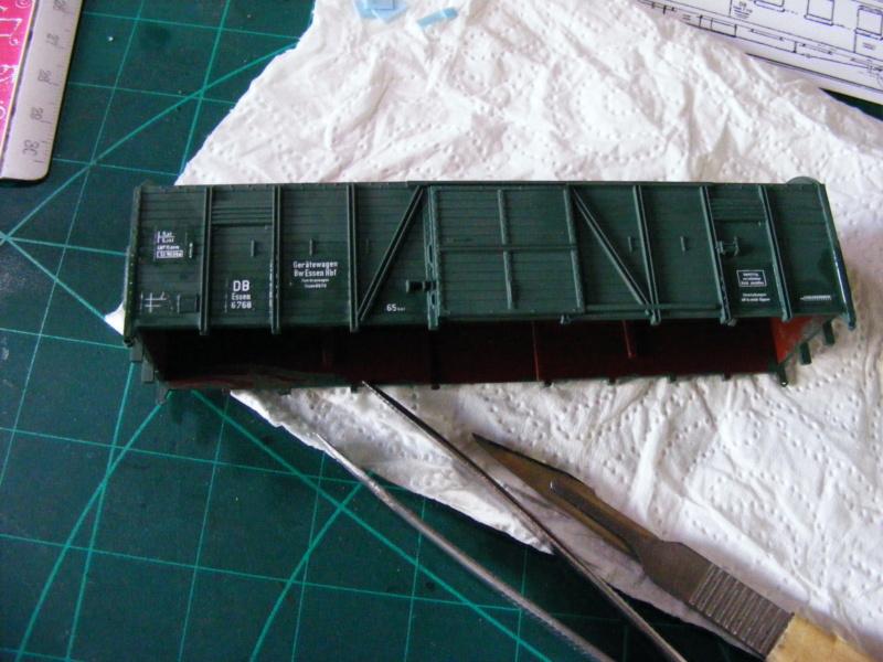 90t Krupp-Ardelt-Kran aus dem AW Bonn - Seite 2 Dscf5115