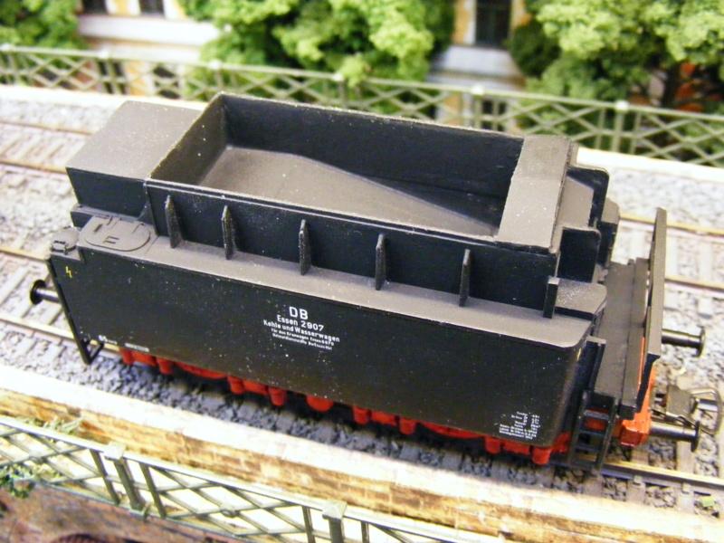 90t Krupp-Ardelt-Kran aus dem AW Bonn - Seite 2 Dscf5116