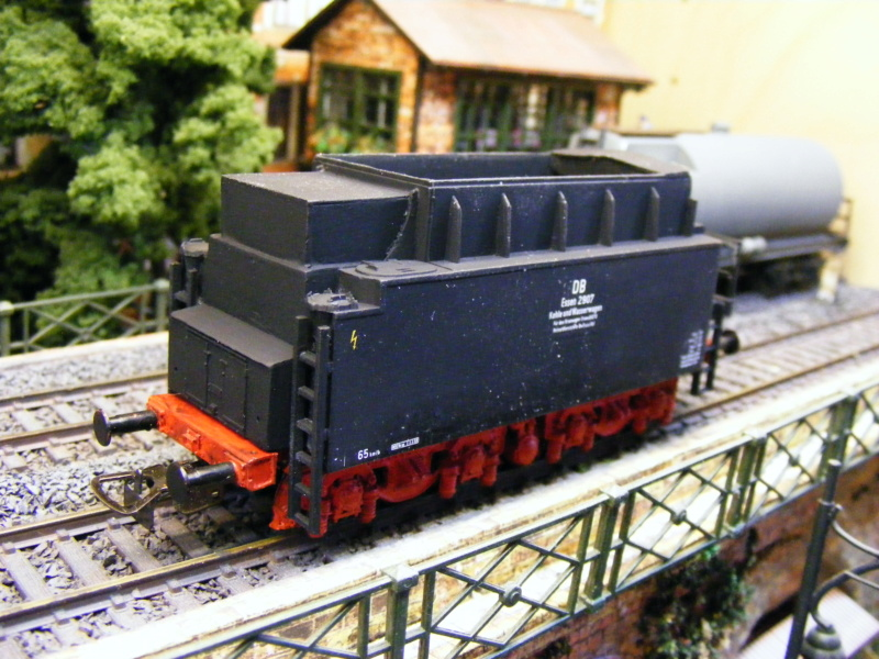 90t Krupp-Ardelt-Kran aus dem AW Bonn - Seite 2 Dscf5117