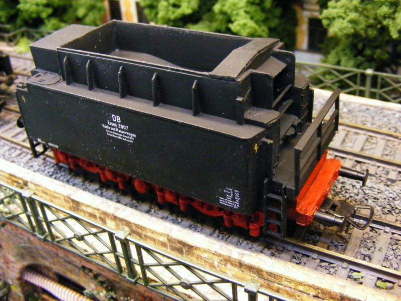 90t Krupp-Ardelt-Kran aus dem AW Bonn - Seite 2 Dscf5118