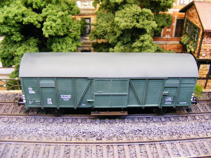 90t Krupp-Ardelt-Kran aus dem AW Bonn - Seite 2 Dscf5119