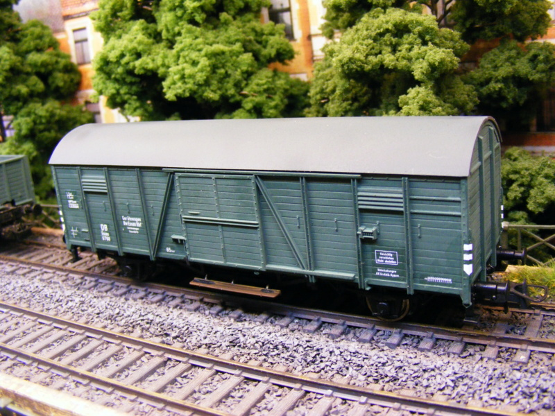 90t Krupp-Ardelt-Kran aus dem AW Bonn - Seite 2 Dscf5120