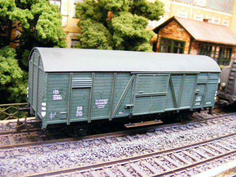 90t Krupp-Ardelt-Kran aus dem AW Bonn - Seite 2 Dscf5121
