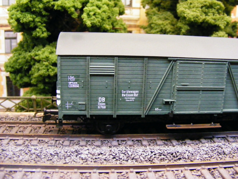 90t Krupp-Ardelt-Kran aus dem AW Bonn - Seite 2 Dscf5122