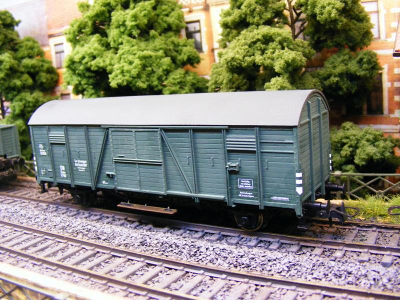 90t Krupp-Ardelt-Kran aus dem AW Bonn - Seite 2 Dscf5123