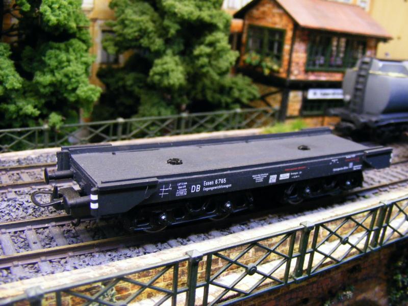 90t Krupp-Ardelt-Kran aus dem AW Bonn - Seite 2 Dscf5128