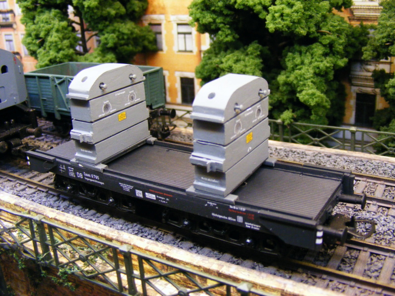 90t Krupp-Ardelt-Kran aus dem AW Bonn - Seite 2 Dscf5137