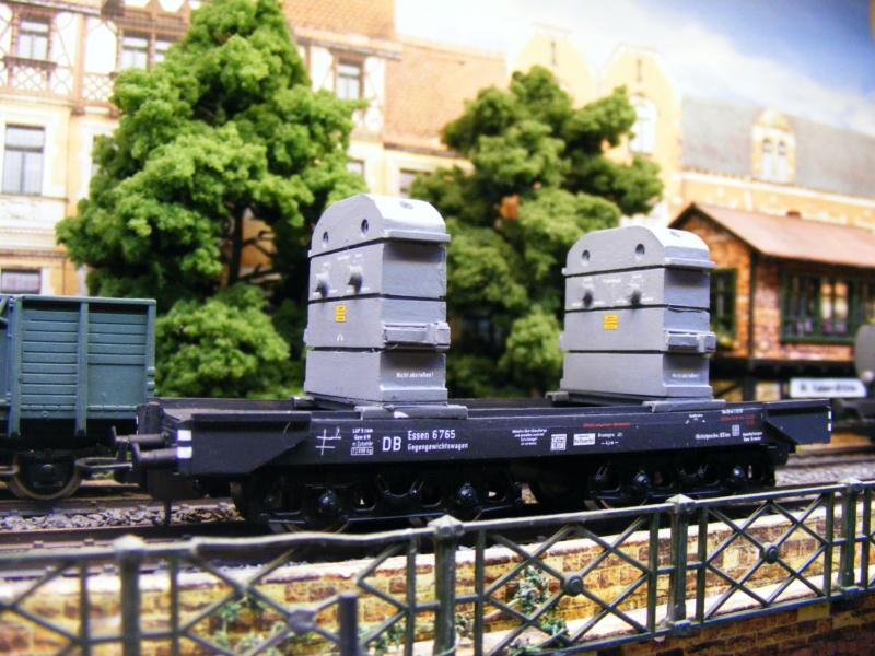 90t Krupp-Ardelt-Kran aus dem AW Bonn - Seite 2 Dscf5139