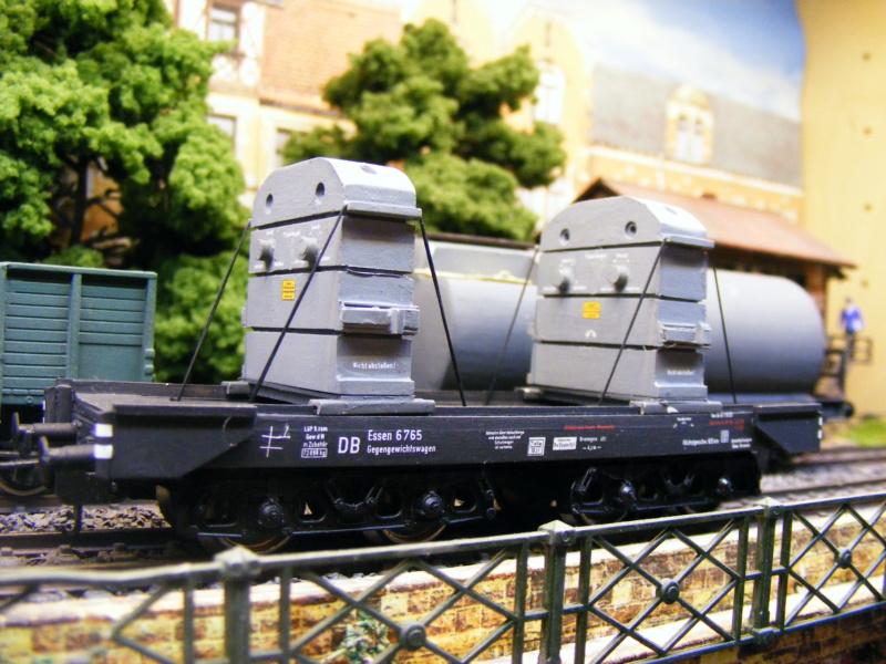 90t Krupp-Ardelt-Kran aus dem AW Bonn - Seite 2 Dscf5140