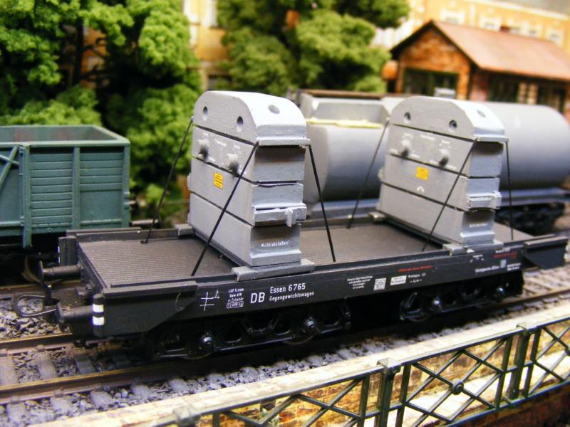 90t Krupp-Ardelt-Kran aus dem AW Bonn - Seite 2 Dscf5141