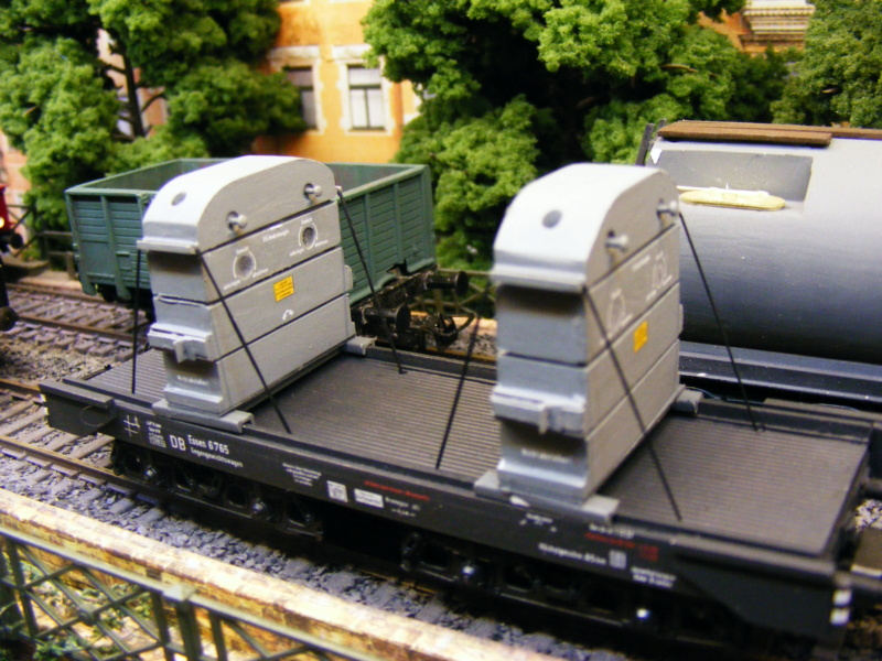 90t Krupp-Ardelt-Kran aus dem AW Bonn - Seite 2 Dscf5143