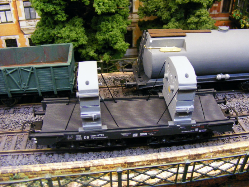 90t Krupp-Ardelt-Kran aus dem AW Bonn - Seite 2 Dscf5144
