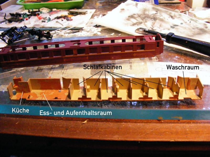 90t Krupp-Ardelt-Kran aus dem AW Bonn - Seite 2 Dscf5147