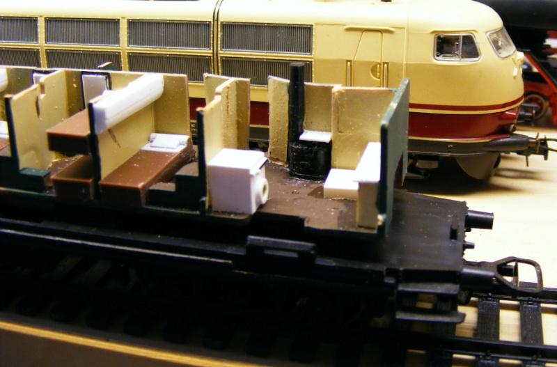 90t Krupp-Ardelt-Kran aus dem AW Bonn - Seite 2 Dscf5178