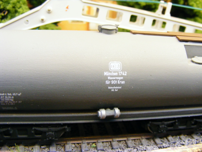 90t Krupp-Ardelt-Kran aus dem AW Bonn - Seite 3 Dscf5214