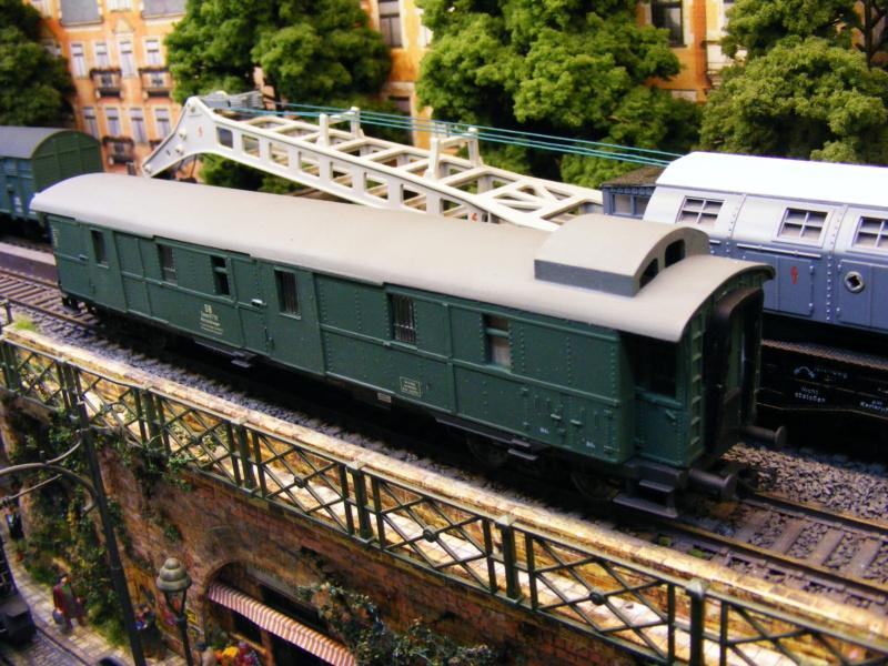 90t Krupp-Ardelt-Kran aus dem AW Bonn - Seite 3 Dscf5216