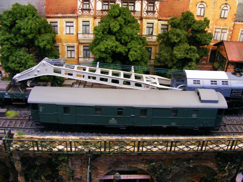 90t Krupp-Ardelt-Kran aus dem AW Bonn - Seite 3 Dscf5217