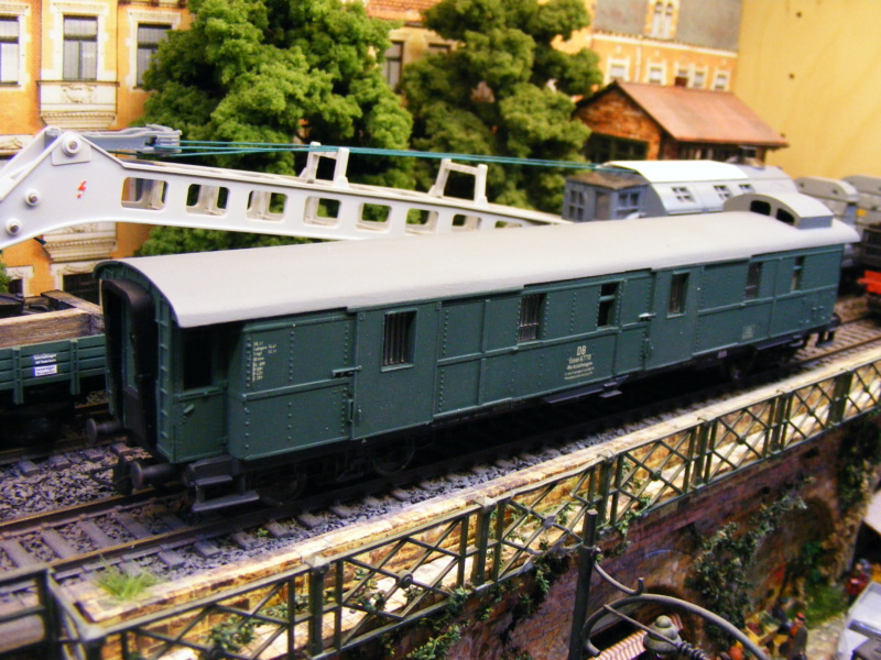 90t Krupp-Ardelt-Kran aus dem AW Bonn - Seite 3 Dscf5218