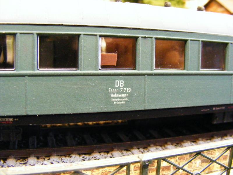 90t Krupp-Ardelt-Kran aus dem AW Bonn - Seite 3 Dscf5224