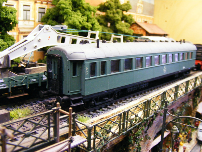 90t Krupp-Ardelt-Kran aus dem AW Bonn - Seite 3 Dscf5225