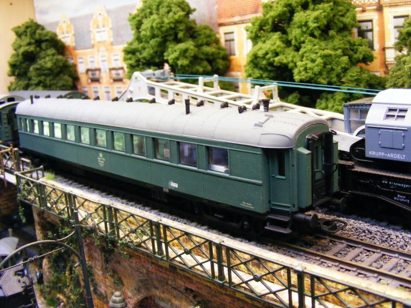 90t Krupp-Ardelt-Kran aus dem AW Bonn - Seite 3 Dscf5227