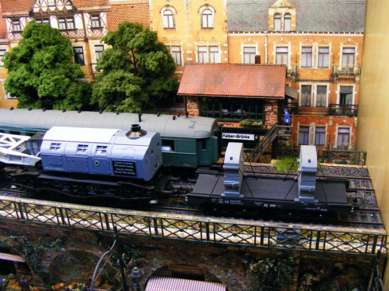 90t Krupp-Ardelt-Kran aus dem AW Bonn - Seite 3 Dscf5232