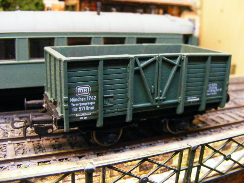 90t Krupp-Ardelt-Kran aus dem AW Bonn - Seite 3 Dscf5233