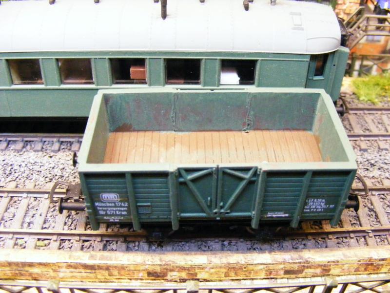 90t Krupp-Ardelt-Kran aus dem AW Bonn - Seite 3 Dscf5234