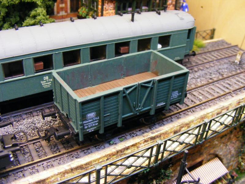 90t Krupp-Ardelt-Kran aus dem AW Bonn - Seite 3 Dscf5235