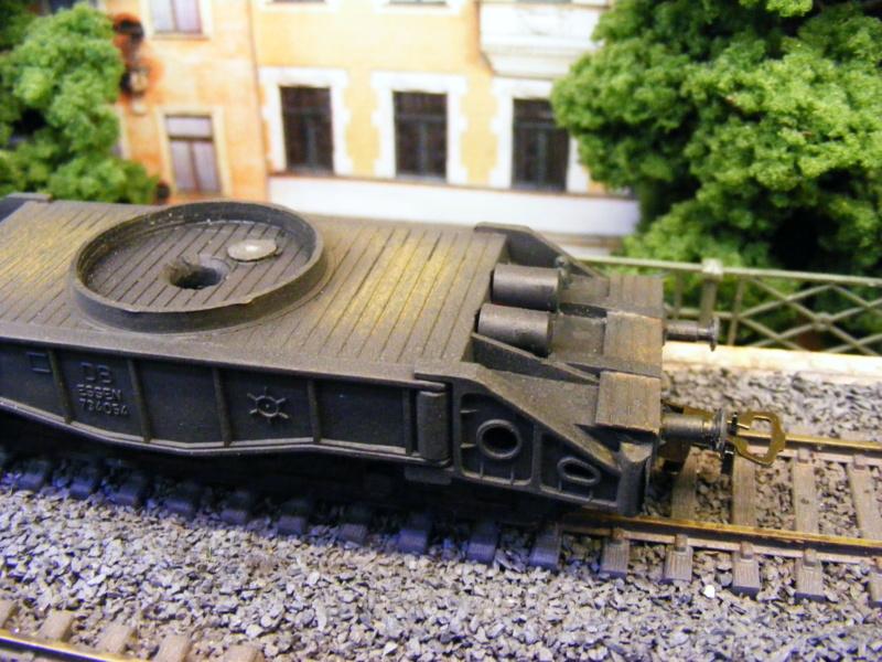 57t Krupp-Ardelt-Kran aus dem AW Bonn Dscf5725