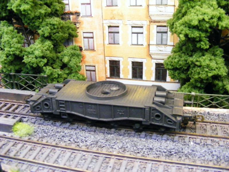 57t Krupp-Ardelt-Kran aus dem AW Bonn Dscf5726