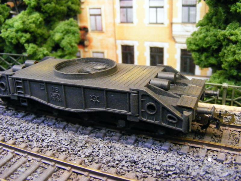 57t Krupp-Ardelt-Kran aus dem AW Bonn Dscf5727