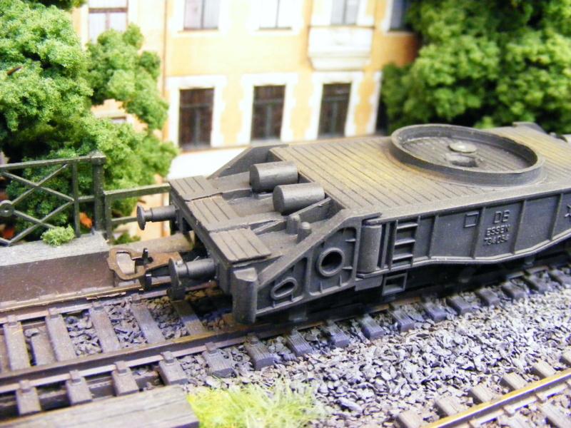 57t Krupp-Ardelt-Kran aus dem AW Bonn Dscf5728