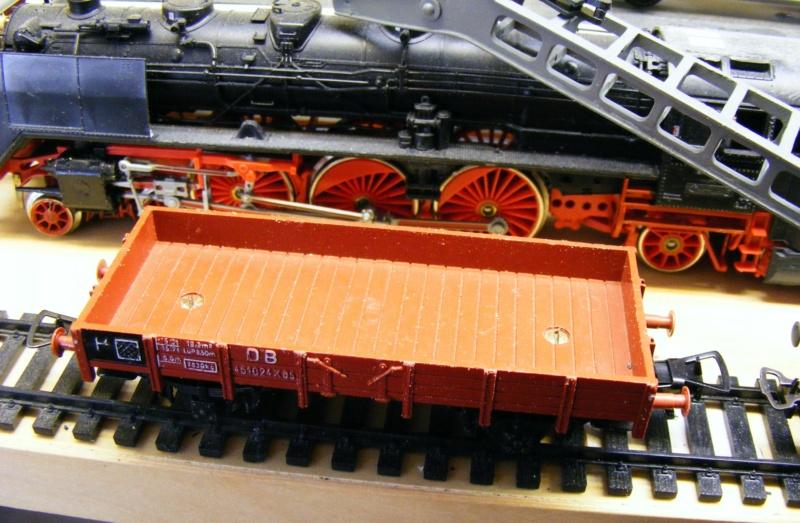 57t Krupp-Ardelt-Kran aus dem AW Bonn Dscf5737