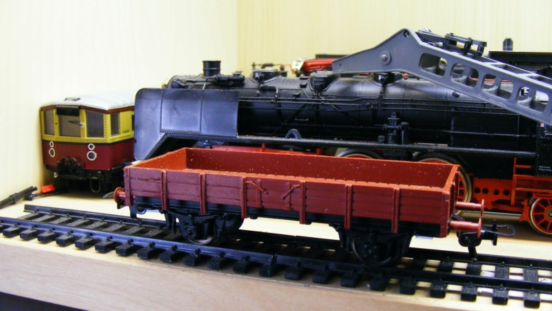 57t Krupp-Ardelt-Kran aus dem AW Bonn Dscf5739