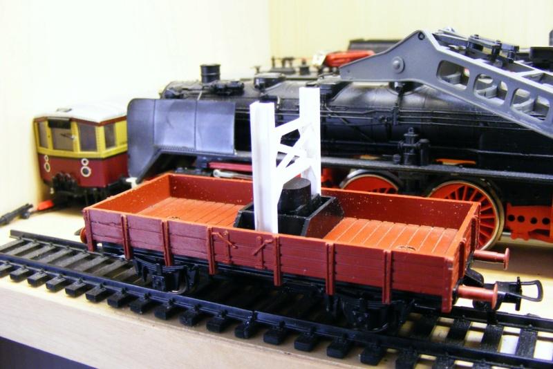 57t Krupp-Ardelt-Kran aus dem AW Bonn Dscf5740