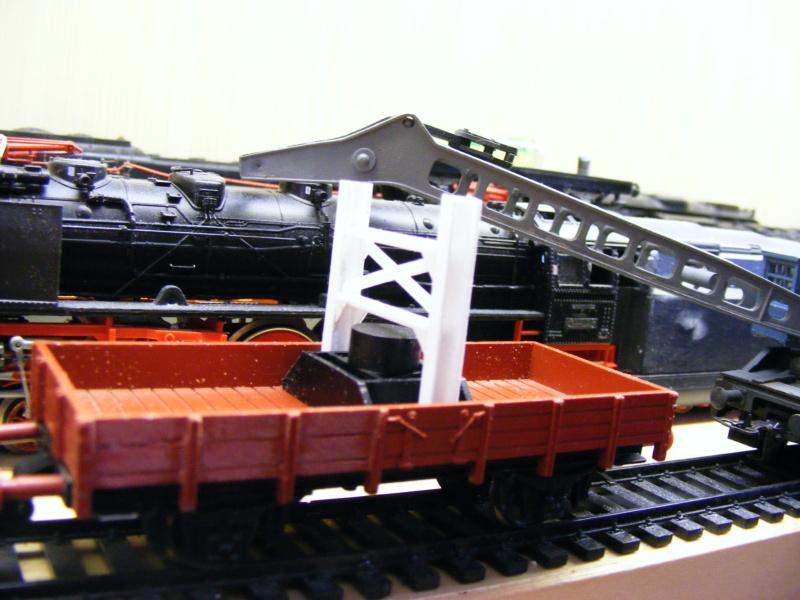 57t Krupp-Ardelt-Kran aus dem AW Bonn Dscf5741