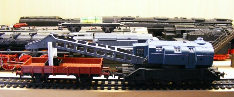 57t Krupp-Ardelt-Kran aus dem AW Bonn Dscf5742