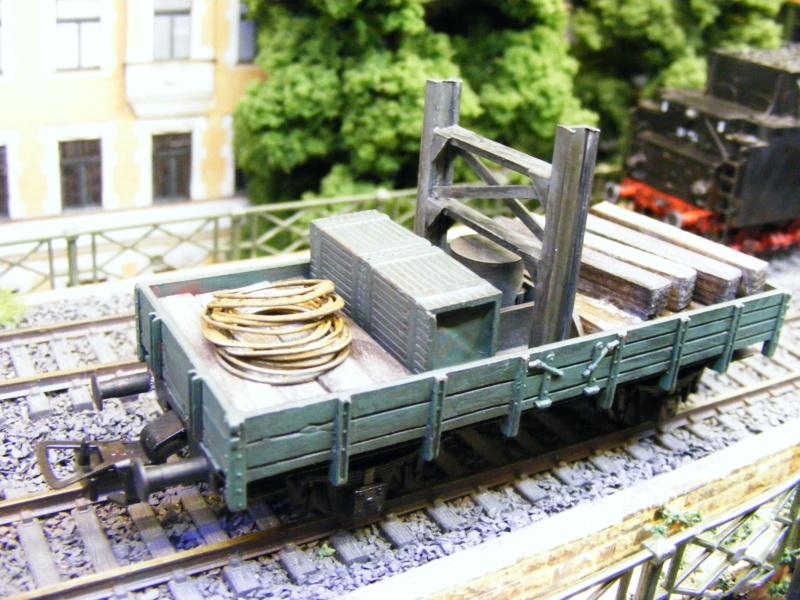 57t Krupp-Ardelt-Kran aus dem AW Bonn Dscf5744