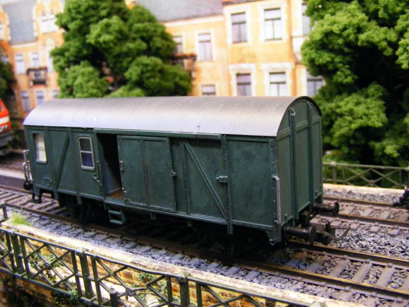 57t Krupp-Ardelt-Kran aus dem AW Bonn Dscf5753