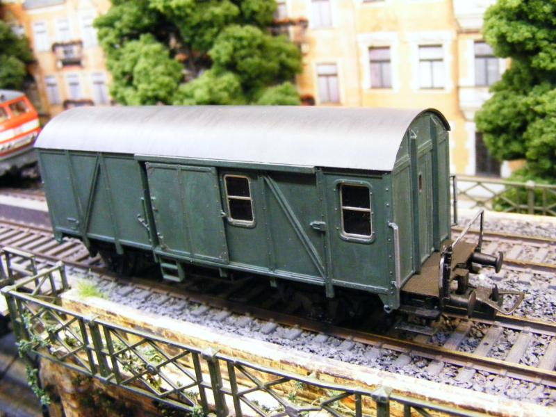 57t Krupp-Ardelt-Kran aus dem AW Bonn Dscf5754