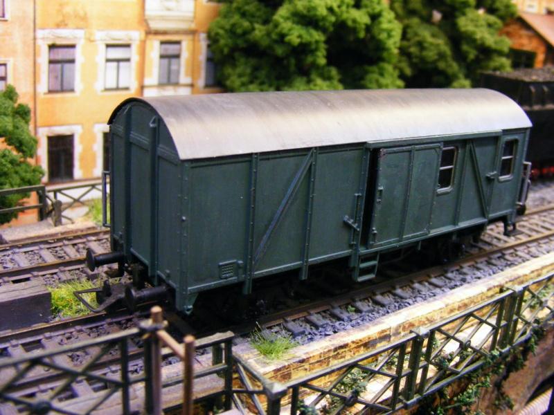 57t Krupp-Ardelt-Kran aus dem AW Bonn Dscf5755