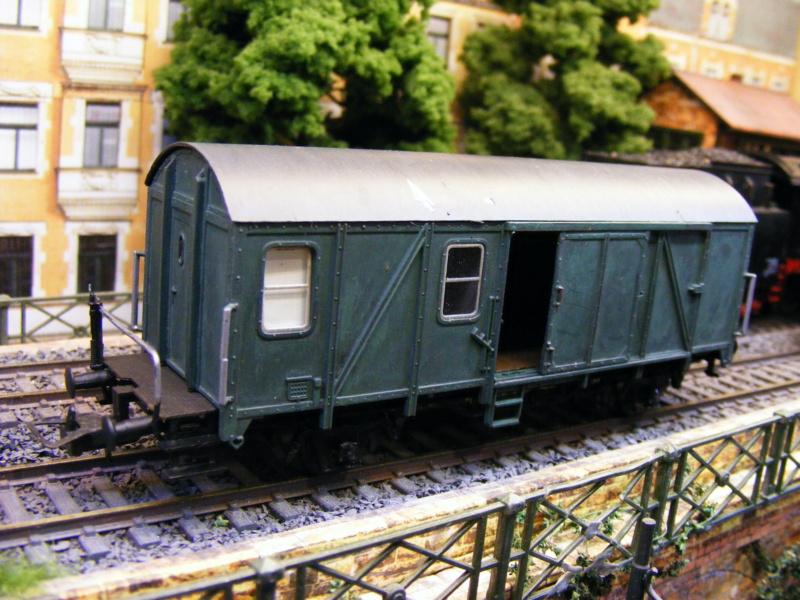 57t Krupp-Ardelt-Kran aus dem AW Bonn Dscf5756