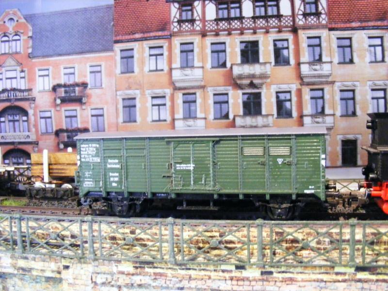 """Wir bau'n uns einen Gl """"Dresden"""", Epoche II Dscf9313"""