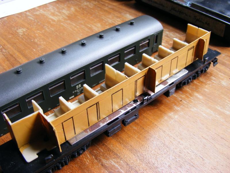 Standardhilfszug der Deutschen Reichsbahn (DR), Epoche III Dscf9323