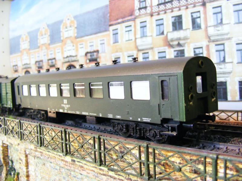 Standardhilfszug der Deutschen Reichsbahn (DR), Epoche III Dscf9324