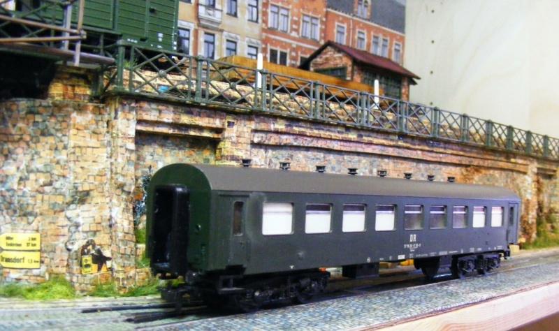 Standardhilfszug der Deutschen Reichsbahn (DR), Epoche III Dscf9326