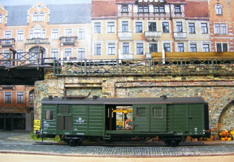 Standardhilfszug der Deutschen Reichsbahn (DR), Epoche III Dscf9410