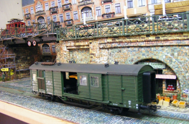 Standardhilfszug der Deutschen Reichsbahn (DR), Epoche III Dscf9412